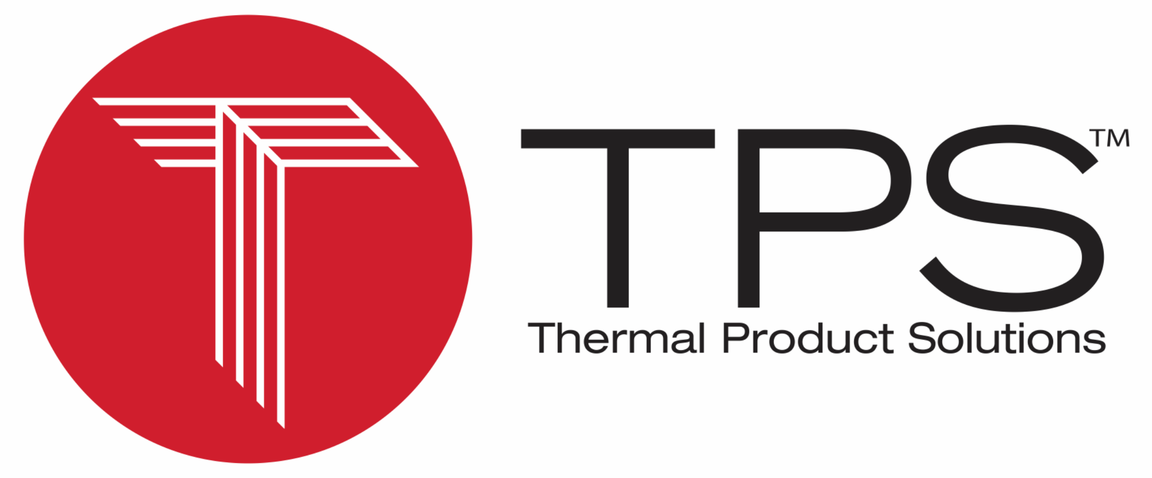 Thermal Product Solutions logo