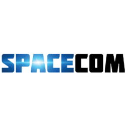 Visit Tenney at SpaceCom booth #818