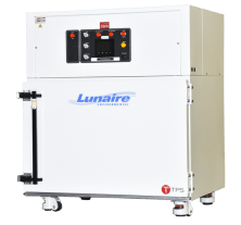 Lunaire Steady State Stability Chamber