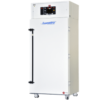 Lunaire CEO 932 Steady State Stability Chamber