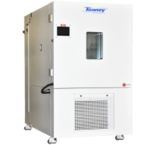 Tenney Reach In Temperature and Humidity Test Chamber