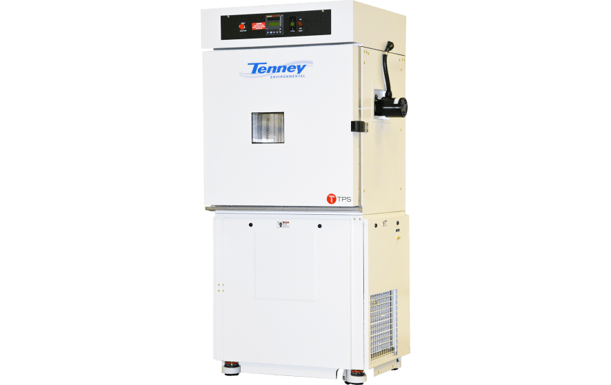 Tenney UTC Upright Environmental Chambers