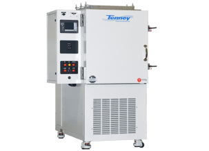 Tenney Battery Test Chamber