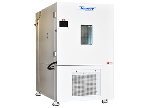 Tenney C-EVO Reach In Test Chamber