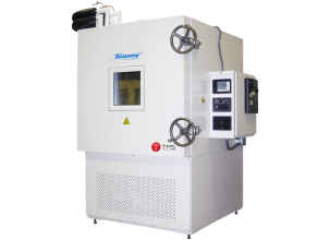 Tenney SVO Thermal Fluid Heating Vacuum Chamber