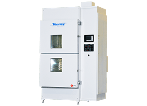 Tenney Thermal Shock Chambers